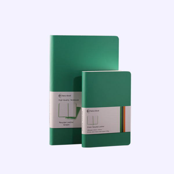 Supply Professional school notebook Stapled Notebook