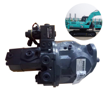 Gold supplier psvl-54cg u50 kubota hydraulic pump