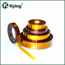 Polyimide film the excellent electrical materials for motor wire insulation 25um