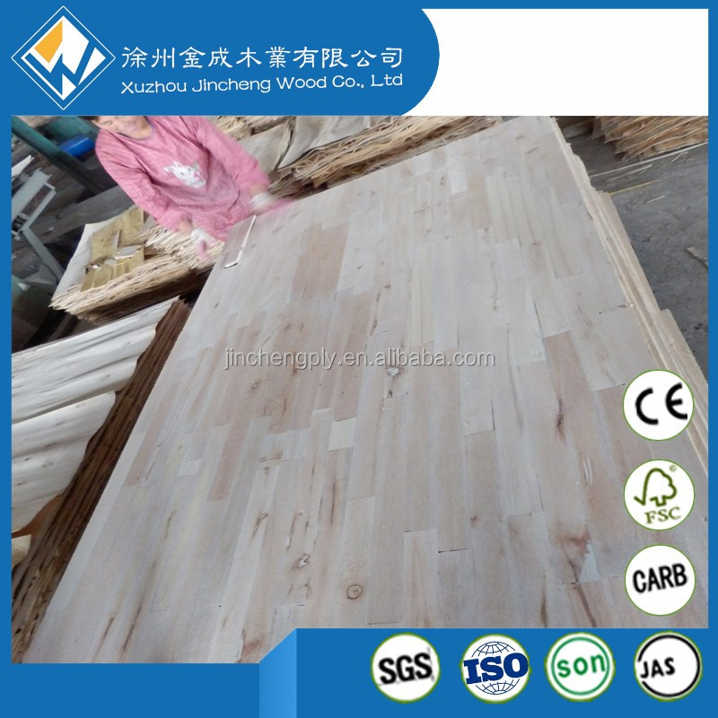 low price black film faced plywood construction blockboard poplar core Pine wood