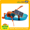 Solar Power Toys Boat DIY Solar