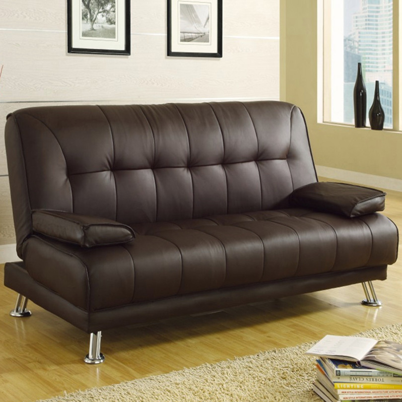 Wholesale high quality comfortable malaysia made furniture leather sofa for sale