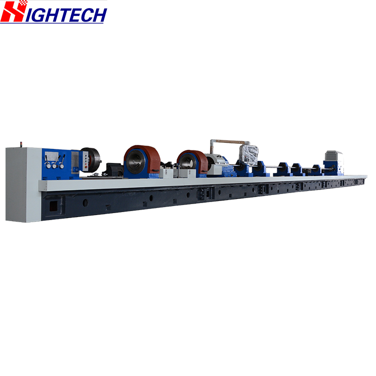 horizontal cylinder boring and honing machine for sale