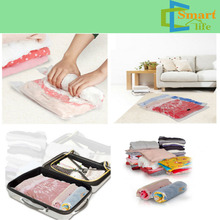 save up space travel vacuum bags /compression bags for travel/vacuum bags storage