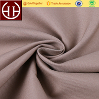 16*12 108*56 Cotton spandex twill fabric supplier manufacturer