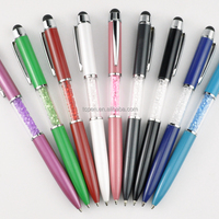 Touch Screen Ball Pen For Office