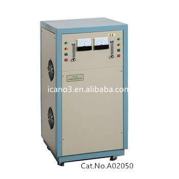 Ozone air purifier(CFY-50)