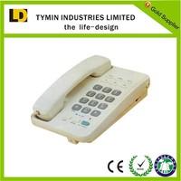 Cheap shenzhen digital telephone set