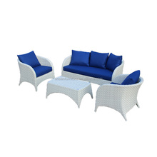 All Weather Rattan Outdoor Furniture Collection