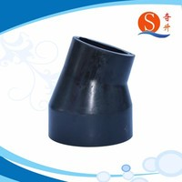 good quality and low price branch air intake Rubber Hose