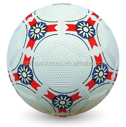 World Cup Soccer ball, Football, Futsal, Mini Soccer Ball cheap Football manufacturer