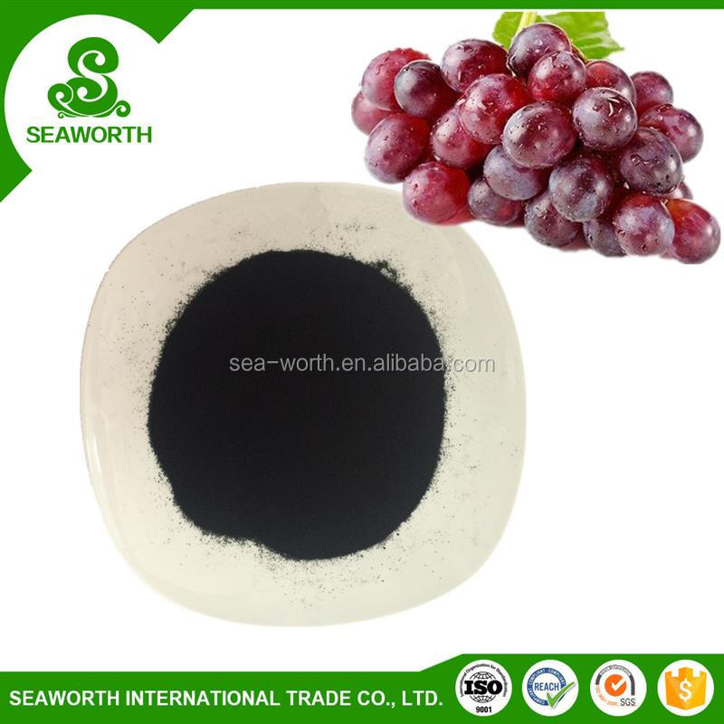 Cheap sodium humate used as dispersing agent for soil