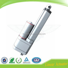 ball screw 24V linear actuator with widely use