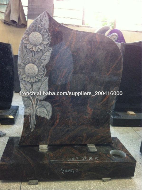 monument funeraire statue d 39 ange 1 pierres tombales monument id de produit 500000014238 french. Black Bedroom Furniture Sets. Home Design Ideas