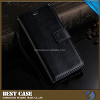 Low price china mobile phone pouch case for samsung galaxy j2 leather flip cover