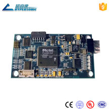 factory price cheap ps4 pcb production assembly withISO9001