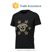 2015 New Design Advertising T-shirt T-shirt Unisex T-shirt Lot Sales