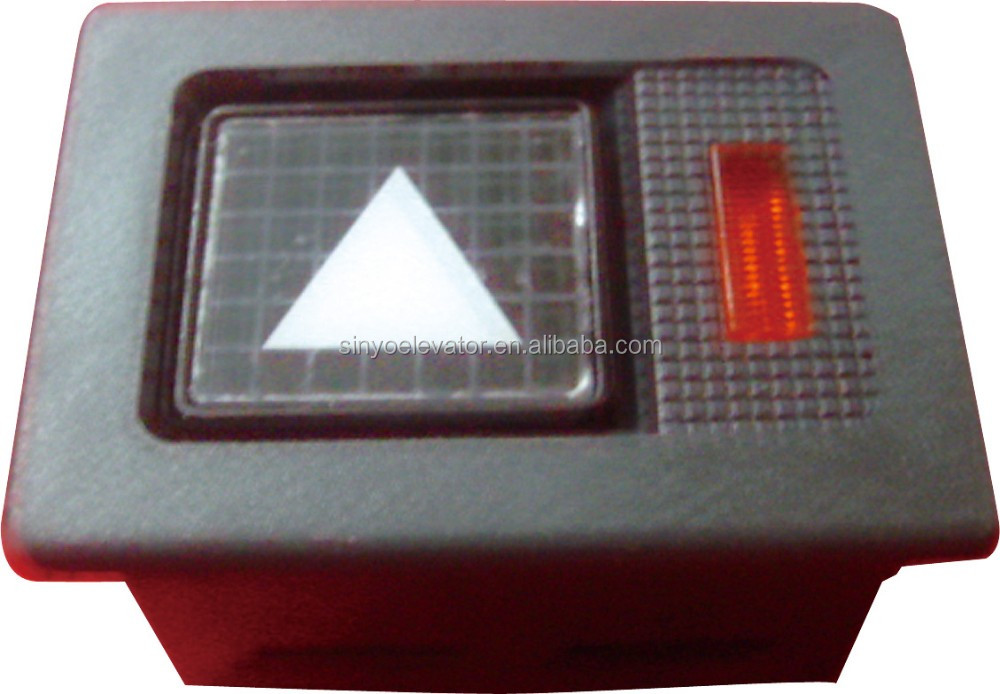 Push Button For HITACHI Elevator SL-TC