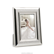 WINKO 10x15cm Chunky Bling Stylish photo frame 4 x 6 photo frame