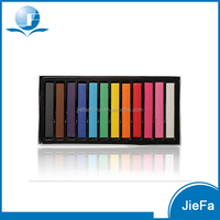 Top Sale 12 Colors Set And Dye Soft Chalk Pastel