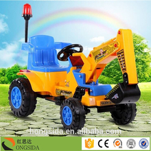 Factory supply lowest price tractors car for children,kids truck car,toys pedal tractor