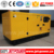 20KVA Portable Power Generator Small Silent Diesel Engine Generator Myanmar Market