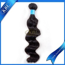 3 tone color ombre hair, cheap price wholesale 3 tone ombre hair extensions