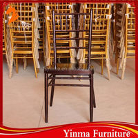 YINMA Hot Sale factory price lace chair sashes
