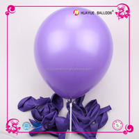 Advertising latex Inflatable Balloon wholesale products