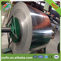 Cold rolled aluminum coil 5052 1mm thick