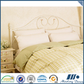 Guaranteed quality proper price plaid goose/duck down duvet