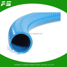 Top Quality Hot-Sale Pvc Extra Flexible Suction Tube