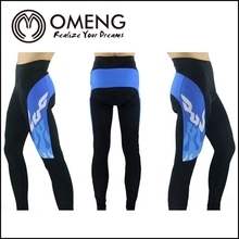 OEM Dry fit Cycling Sublimation Mens Cycling Gear