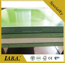 high quality gas dehydration,high quality film faced plywood malaysia,eucalyptus plywood mixed wood plywood vietnam