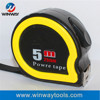 round meter measuring tape/whosale portable tape measure with logo