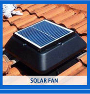 265W solar panel manufacturers in china