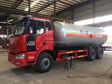Contemporary useful hot selling propone lpg tanker truck