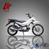2015 New Hond POP100 100cc motorcycle Brazil, KN100-7