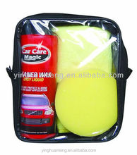 Car detailing wash and wax car detailing wax vs sealant car cleaner and wax