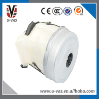 Design and manufacture environmental protection explosion proof motor