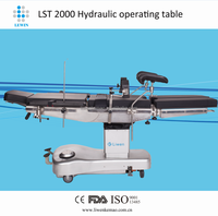 Lewin brand LST2000 Examination Therapy Equipments