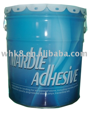 MARBLE FIXING ADHESIVE