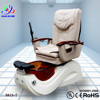 Hottest and best quality!!! used multifunctional full-body massage bath spa equipment KM-S813-7