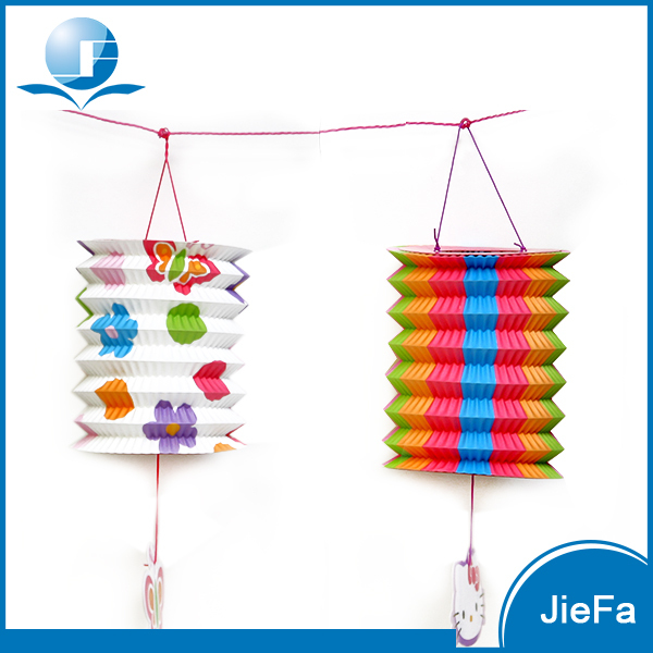 Party Decoration Customized Hot Sale Outdoor Chinese Lantern