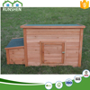 Homemade Chicken Coop Large Chicken Hutch With Egg Box Egg Laying Area