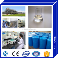 Recive small order Purity Methyl Methacrylate Resin Hydroxypropyl Acrylate