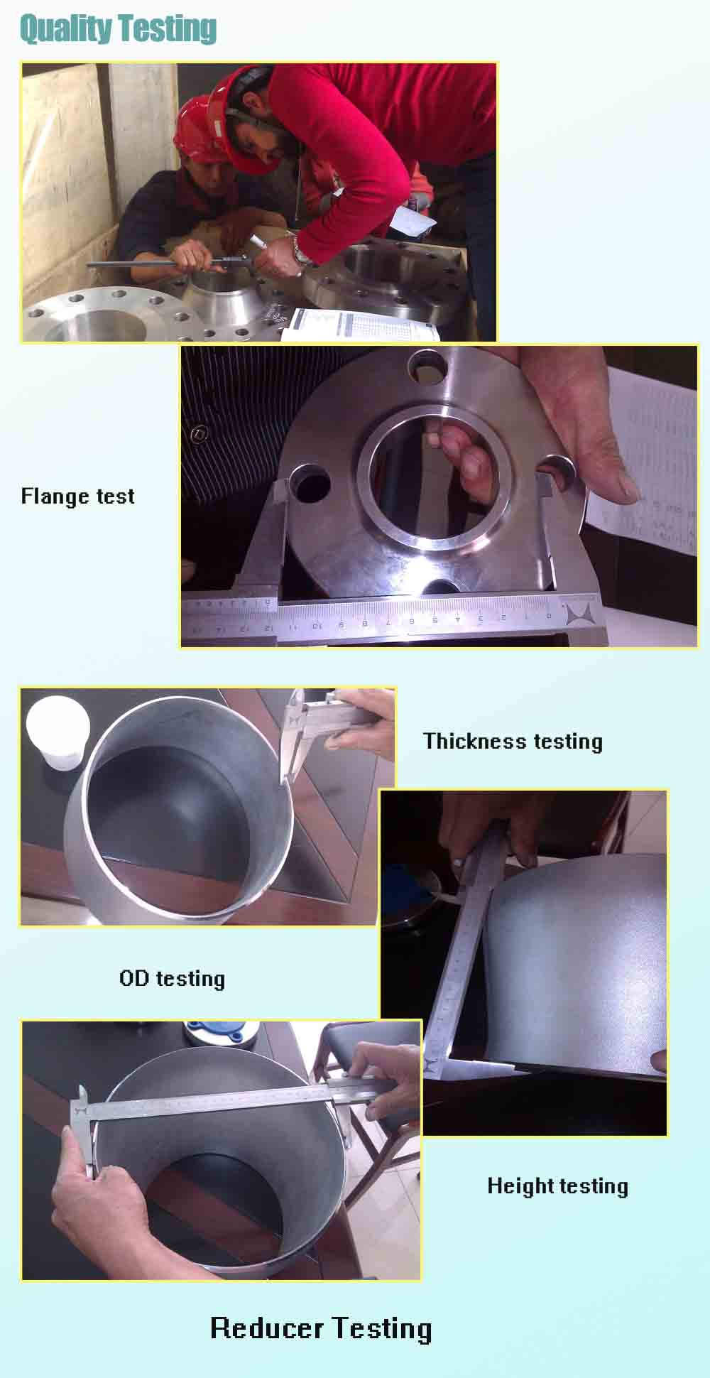 jis slip-on stainless forged flange ,bw pipe fitting