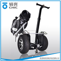 chic robot golf cart trailers,mini golf cart for sale,self balancing electric golf cart scooter