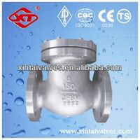 membrane check valve steel check valve stainless steel y-check valves