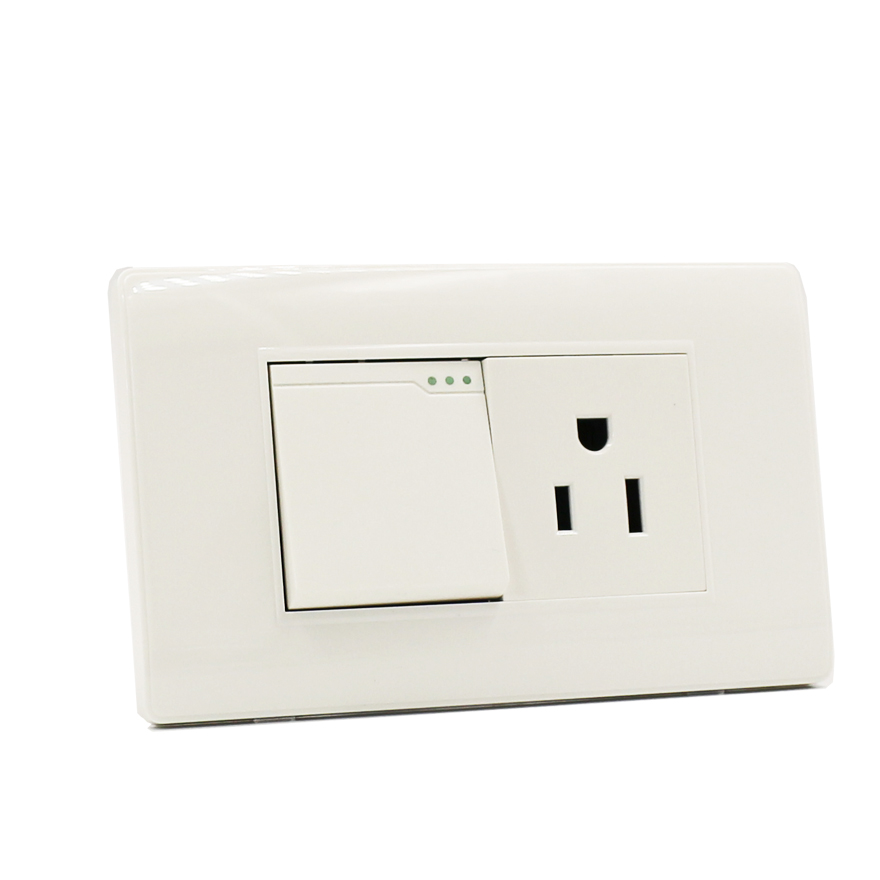 Pin Electrical Outlet Switches, Pin Electrical Outlet Switches ...